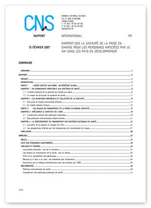 2007_rapport-gratuite_268