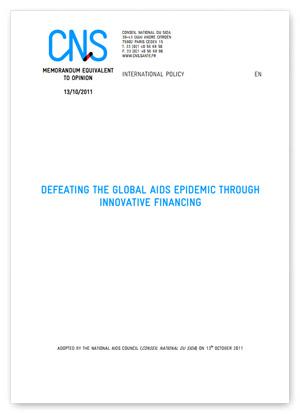 2011_memo-financing_382