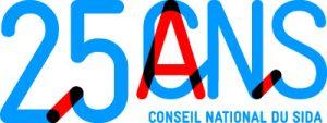 logo_cns-25ans_rvb-7ab31