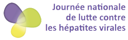 journee-nationale-hepatites
