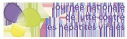 journee-nationale-hepatites