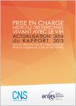 vignette-actu2014-ec8f8