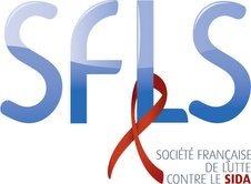 SFLS-d9be3