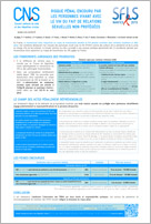 SFLS2015_Poster-CNS_penalisation1-98996