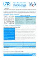 SFLS2015_Poster-CNS_penalisation1-98996