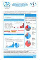 SFLS2015_Poster-CNS_penalisation2-da1e9