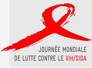 Journée mondiale de lutte contre le VIH/sida