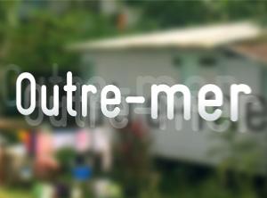 Prévention et prise en charge des IST en Guyane et dans les Antilles françaises