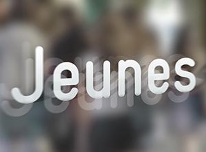 Avis Jeunes 2017