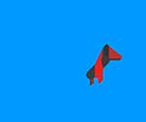 Logo CNS Santé