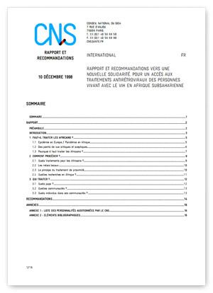 1998_rapport-solidarite_138