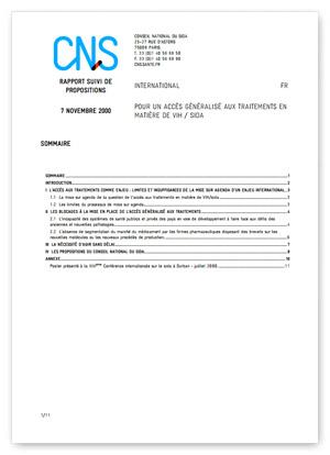 2000_rapport-traitements_164
