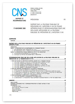 2005_rapport-prevention_247