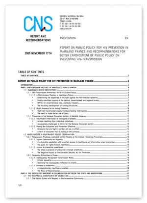 2005_report-prevention_248