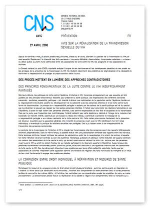 2006_avis-penalisation_251