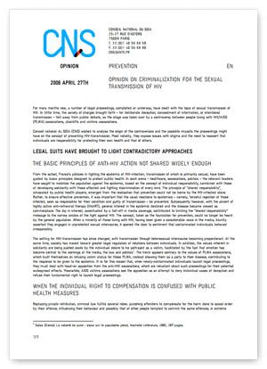 2006_opinion-criminalization_252