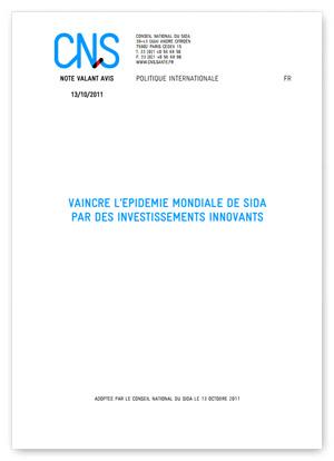 2011_nva-investissements_377