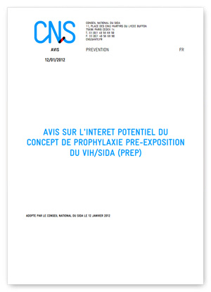2012_avis-prep_396