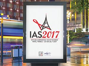 IAS 2017