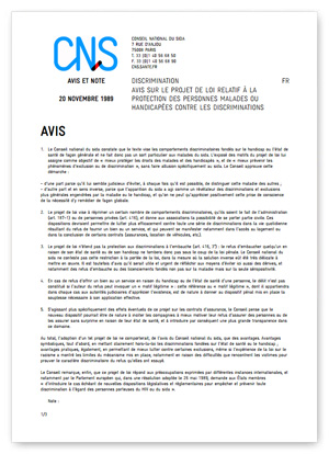1989_avis-discriminations_22