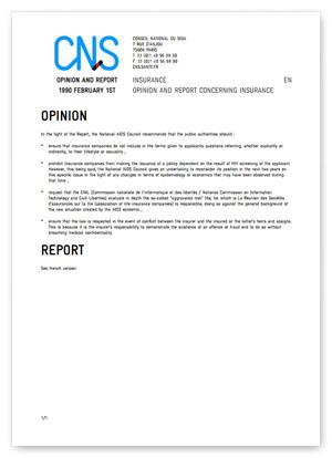 1990_opinion-insurance_4