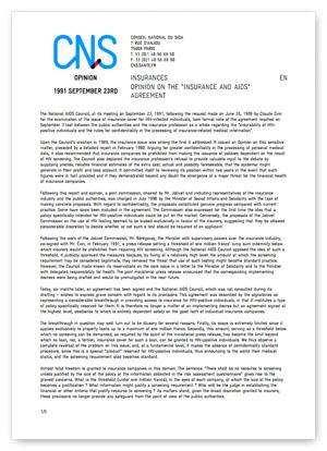 1991_opinion-insurance_41