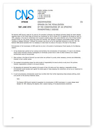 1991_opinion-penalisation_37
