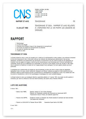 1993_rapport-toxicomanes_79