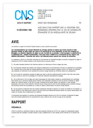 1995_avis-etrangers_109