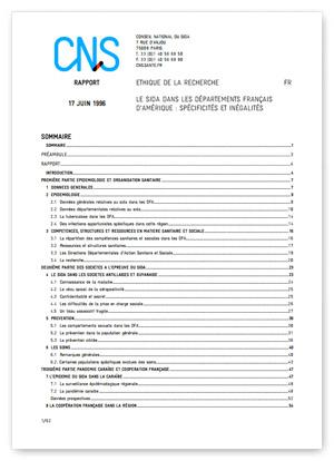 1996_rapport-dfa_119