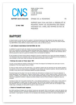 1996_rapport-femmes_117