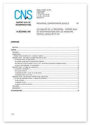 1997_rapport-handicap_128