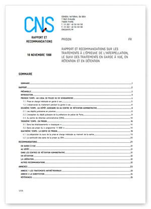 1998_rapport-detention_136