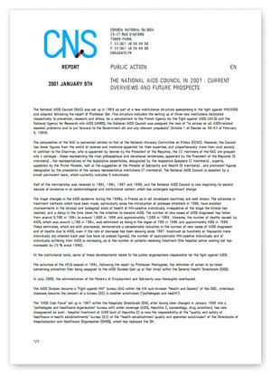 2001_report-cns_167