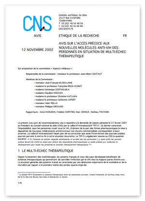 2002_avis-molecules_195