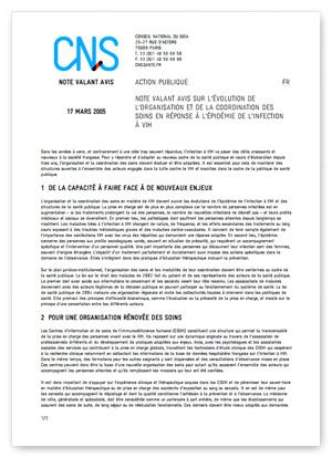 2005_nva-organisation_237