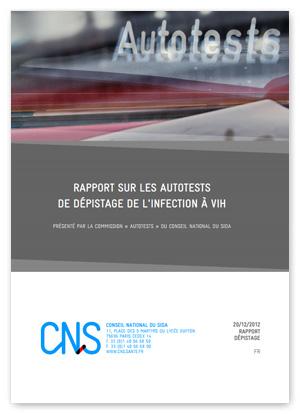 2012_rapport-autotests_466