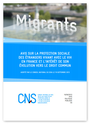 2013_avis-migrants_502
