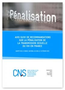 2015_avis-penalisation_526