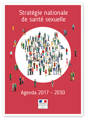 Stratégie nationale de santé sexuelle