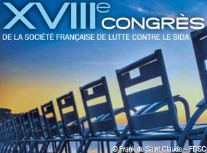 Congrès de la SFLS 2017