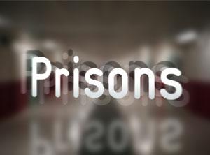 Colloque VHC en prison